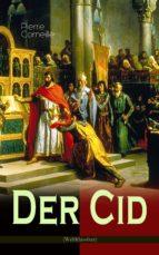Der Cid (Weltklassiker) (ebook)