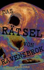 Das Rätsel von Ravensbrok (ebook)