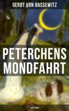 Peterchens Mondfahrt (Illustriert) (ebook)