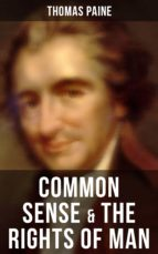 Common Sense & The Rights of Man (ebook)