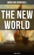 The New World (Complete Edition) (ebook)
