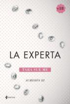 Sumisión 3. La experta (ebook)