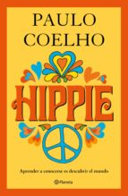 Hippie (Edición española) (ebook)