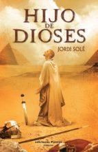 HIJO DE DIOSES