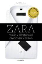 Zara (edición actualizada)