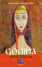 Godina (ebook)