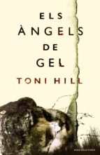 Els àngels de gel (ebook)