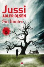 Sin límites (ebook)