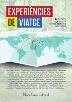 Experiències de viatge (ebook)