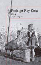 1986. CUENTOS COMPLETOS