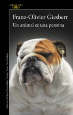 Un animal es una persona (ebook)