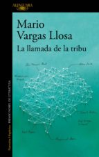 La llamada de la tribu (ebook)