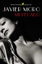 Mi pecado (ebook)