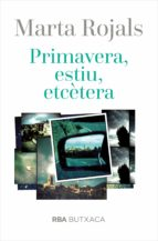 Primavera, estiu, etc. (ebook)