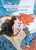 MAGA (ebook)