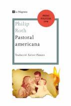 Pastoral americana (ebook)