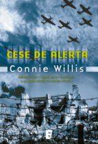 Cese de alerta (ebook)