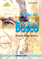 Vida de Don Bosco (ebook)