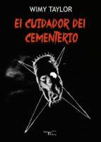 EL CUIDADOR DEL CEMENTERIO (ebook)
