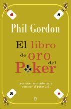 El libro de oro del poker (ebook)