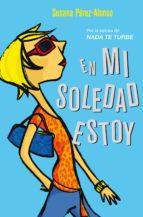 En mi soledad estoy (ebook)