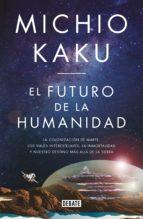EL FUTURO DE LA HUMANIDAD