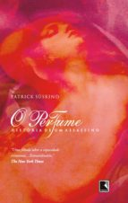 O perfume (ebook)
