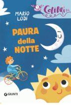 Paura della notte (ebook)
