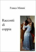 Racconti di coppia (ebook)