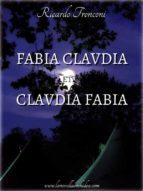 Fabia Claudia et Claudia Fabia (ebook)