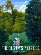 The Pilgrim's Progress (ebook)
