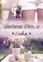 Istantanee d'amore (ebook)