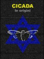 Cicada  (ebook)