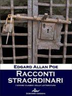 Racconti straordinari (ebook)