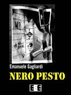 Nero pesto (ebook)