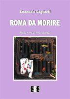 Roma da morire (ebook)