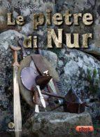 Le pietre di Nur (ebook)