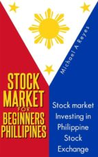 Stock Market For Beginners Philippines (eBook)