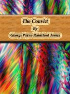 The Convict (ebook)