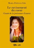 Le ravissement du coeur (ebook)