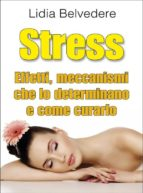 Stress  (ebook)