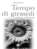 Tempo di girasoli (ebook)