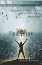 The Fugitive (ebook)