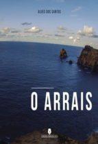 O ARRAIS (ebook)
