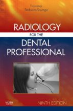 Radiology for the Dental Professional (ebook)