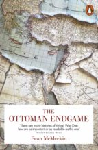 The Ottoman Endgame (ebook)