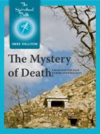 The Mystery Of Death (ebook)