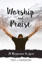 Worship and Praise (ebook)