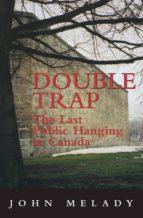 Double Trap (ebook)