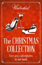Unlocked Christmas Collection (ebook)
